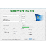 Emv software FULL version