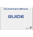 X2 Guide